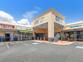 Shop & Retail commercial property for lease at 5/7 Paraguay Avenue Greenfields WA 6210