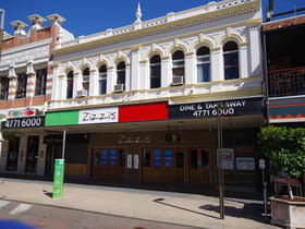 Retail commercial property for sale at 241- 245 Flinders Street Townsville City QLD 4810