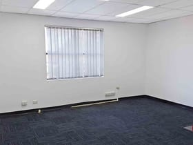 Medical / Consulting commercial property for lease at Suite 27/1A Ashley Lane Westmead NSW 2145