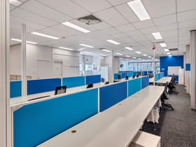 Serviced Offices commercial property for lease at 128 Terry Street Rozelle NSW 2039