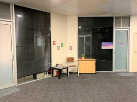 Offices commercial property for lease at Suite 21/328 Albany Highway Victoria Park WA 6100