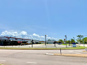 Offices commercial property for lease at 388 Stuart Highway Winnellie NT 0820