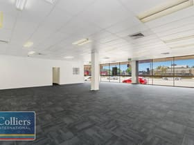 Offices commercial property for lease at 153-155 Charters Towers Road Hyde Park QLD 4812