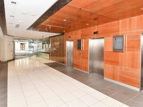Medical / Consulting commercial property for lease at Suite 8.04, Level 5/5 Hunter Street Sydney NSW 2000