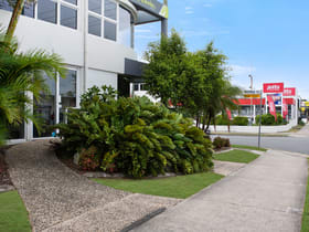 Medical / Consulting commercial property for lease at Ground Floor / 3 Woomba Place Mooloolaba QLD 4557