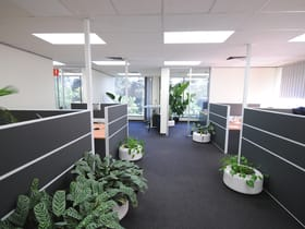 Offices commercial property for lease at Level 1/83 Greenhill Road Wayville SA 5034