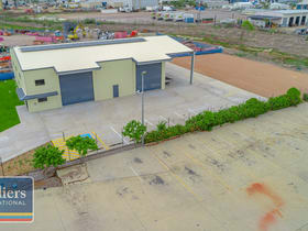 Industrial / Warehouse commercial property for lease at 18 Elquestro Way Bohle QLD 4818