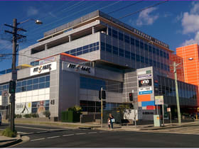 Offices commercial property for lease at Suite 325, 49 Queen Street Five Dock NSW 2046