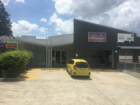 Offices commercial property for lease at 21 Queen Street Goodna QLD 4300