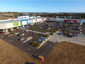 Showrooms / Bulky Goods commercial property for lease at Shop 13A/1 Steer Rd Gregory Hills NSW 2557