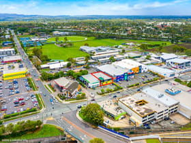 Showrooms / Bulky Goods commercial property for lease at 1/131 George Street Beenleigh QLD 4207