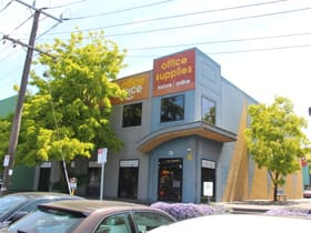 Offices commercial property for lease at 78 Maribyrnong Street Footscray VIC 3011