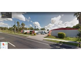 Industrial / Warehouse commercial property for lease at 1B/105 Lobb Street Churchill QLD 4305