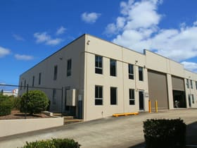 Showrooms / Bulky Goods commercial property for lease at 1/11 Hinkler Court Brendale QLD 4500