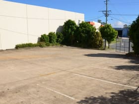 Factory, Warehouse & Industrial commercial property for lease at 80 Nestor Drive Meadowbrook QLD 4131