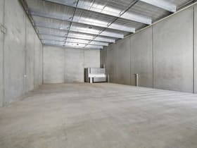 Factory, Warehouse & Industrial commercial property for lease at Shed 16, 30 Waringa Drive Mitchell Park VIC 3355