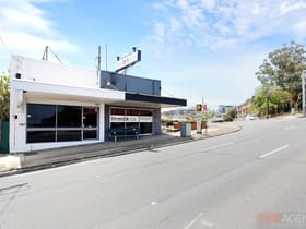 Shop & Retail commercial property for lease at 787 Victoria  Road Ryde NSW 2112