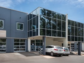 Showrooms / Bulky Goods commercial property for lease at Suite 5/64 Talavera Road Macquarie Park NSW 2113