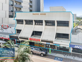 Medical / Consulting commercial property for lease at 436 Flinders Street Townsville City QLD 4810