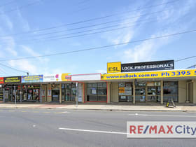Shop & Retail commercial property for lease at 1/643 Wynnum Road Morningside QLD 4170