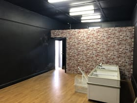 Retail commercial property for lease at 173 Lygon Street Brunswick East VIC 3057
