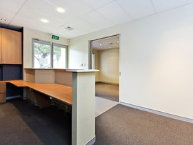 Offices commercial property for lease at 18 Wickham Street East Perth WA 6004