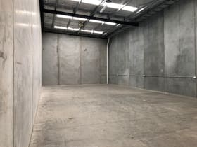 Industrial / Warehouse commercial property for lease at 29B Manton Road Oakleigh South VIC 3167