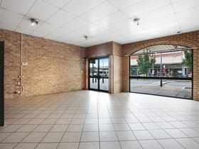 Retail commercial property for lease at 1c Cooper Street Cessnock NSW 2325