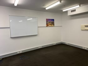 Showrooms / Bulky Goods commercial property for sale at 102-104 Harbour Esplanade Docklands VIC 3008