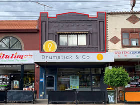 Offices commercial property for lease at 1/152 Hawthorn Road Caulfield North VIC 3161