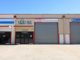 Industrial / Warehouse commercial property for lease at Unit 3/7-9 Streiff Road Wingfield SA 5013