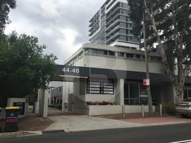 Offices commercial property for lease at 44-46 Oxford Steet Epping NSW 2121