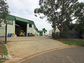 Offices commercial property for lease at 4/6 Kibble Place Narellan NSW 2567