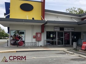 Retail commercial property for lease at 9/455 Anzac Avenue Rothwell QLD 4022