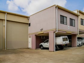 Factory, Warehouse & Industrial commercial property for lease at 18/1 Bowmans Road Kings Park NSW 2148