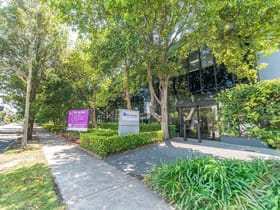 Offices commercial property for lease at Unit 5/476 Gardeners Road Alexandria NSW 2015