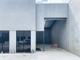Industrial / Warehouse commercial property for lease at 4/24-26 Hamersley Drive Clyde North VIC 3978
