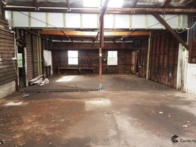 Industrial / Warehouse commercial property for lease at 9 Woolcock Street Red Hill QLD 4059