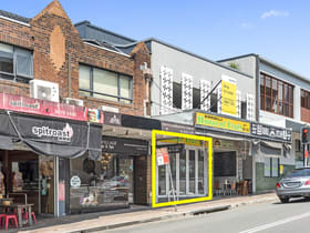 Shop & Retail commercial property for lease at 27-29 Broughton Street Kirribilli NSW 2061