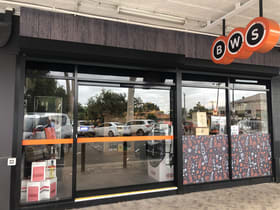 Shop & Retail commercial property for lease at 2961 Albany Highway Kelmscott WA 6111