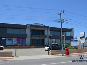 Offices commercial property for lease at 5/10 Main Street Osborne Park WA 6017