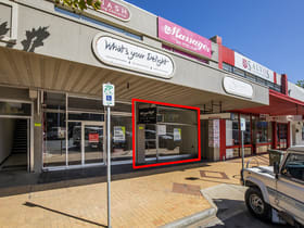 Retail commercial property for lease at Shop 4/13-15 Thompson Street Frankston VIC 3199