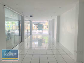 Medical / Consulting commercial property for lease at 7/261 Flinders Street Townsville City QLD 4810