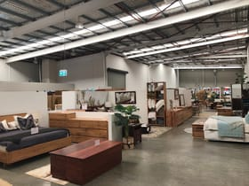 Showrooms / Bulky Goods commercial property for lease at 1 & 5/97 Hector Street Osborne Park WA 6017