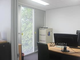 Medical / Consulting commercial property for lease at 2/528 Sherwood Road Rocklea QLD 4106