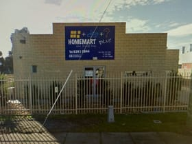 Offices commercial property for lease at 1/64 Chelmsford Street Williamstown VIC 3016