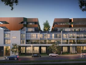 Shop & Retail commercial property for lease at 31 Edgewater Boulevard Maribyrnong VIC 3032