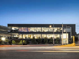 Offices commercial property for lease at 36 - 38 Burwood Road Hawthorn VIC 3122