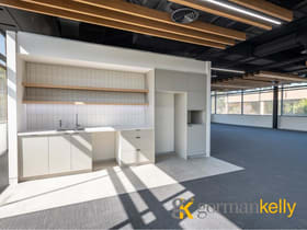 Offices commercial property for lease at 3 Kingston Town Close Oakleigh VIC 3166