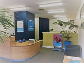 Retail commercial property for lease at 847 Albany Highway East Victoria Park WA 6101